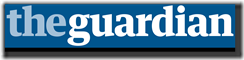 2000px-The_Guardian_2.svg