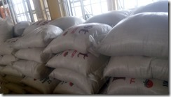 nigeria-fake-rice-exlarge-169
